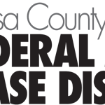 Mesa County Federal Mineral Lease District