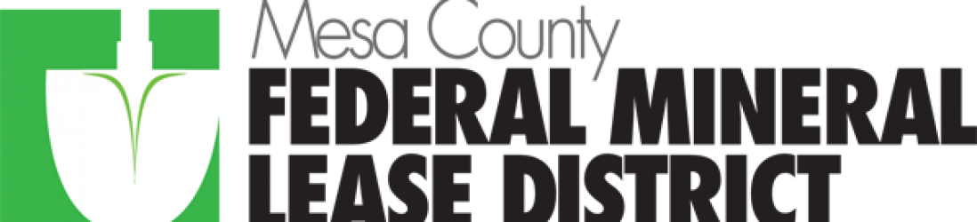 Quintin Shear Appointed to Mesa County Federal Mineral Lease District Board of Directors