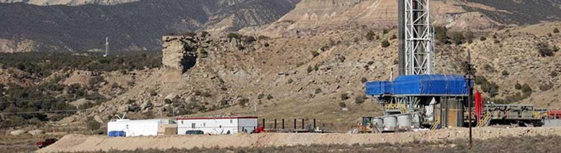 New Fracking Regulations Bring Debate in Mesa County